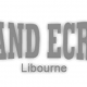 grand_ecran