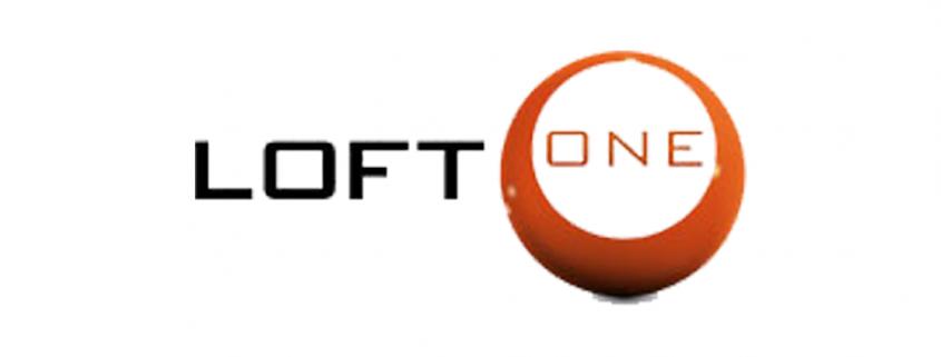 loft_one